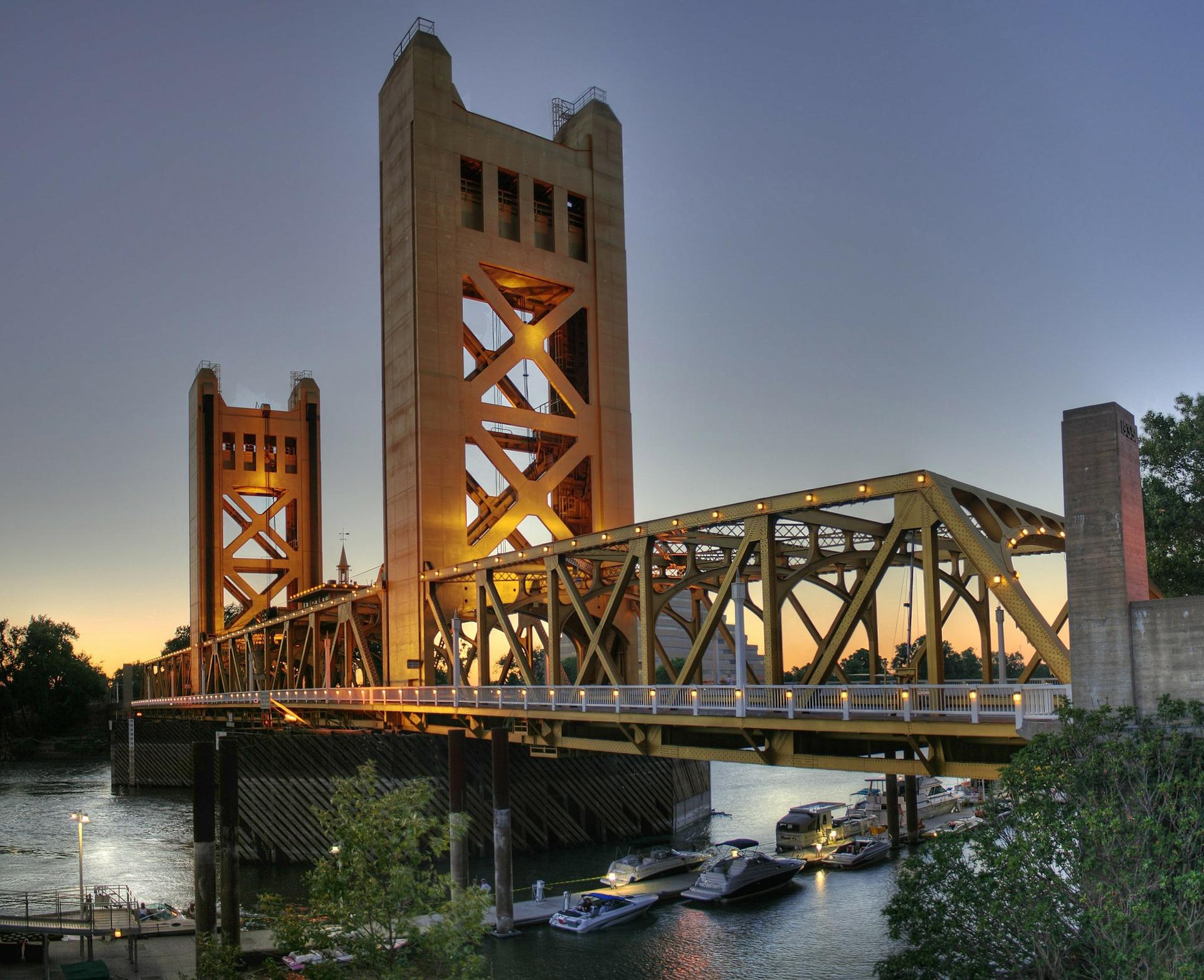 Central California Region Public Speaking Opportunities