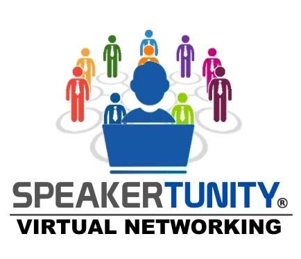 Virtual Networking Updates